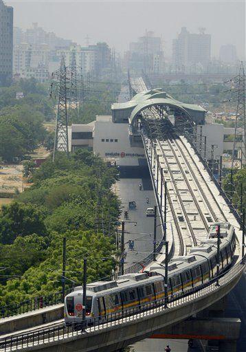 metro station design - Bing Изображения