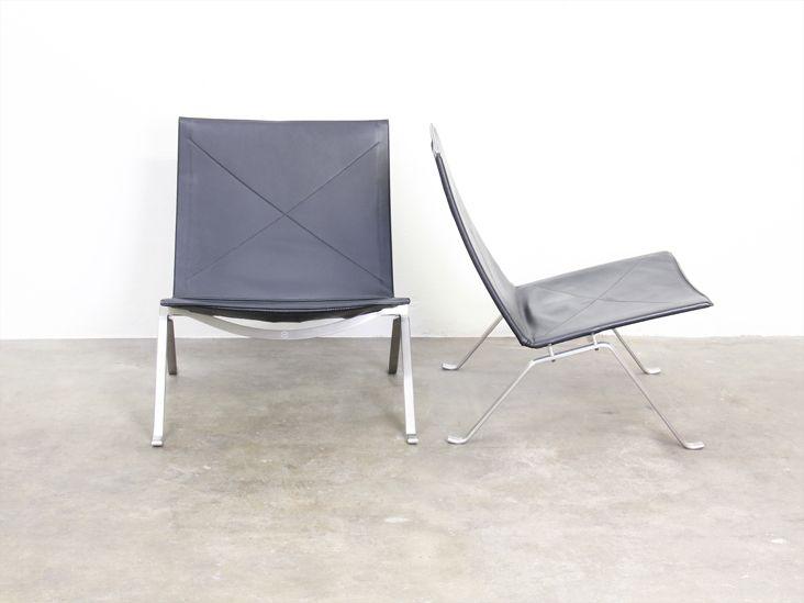 Bebop biedt een unieke collectie van vintage meubels. Bekijk alle meubels en maak een afspraak om te komen kijken in onze showroom in Utrecht.