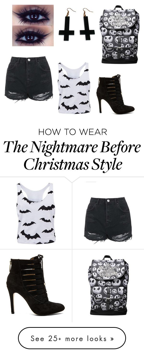 """Untitled #1"" by itsme99xoxo on Polyvore featuring Topshop, Chicnova Fashion and BCBGeneration"