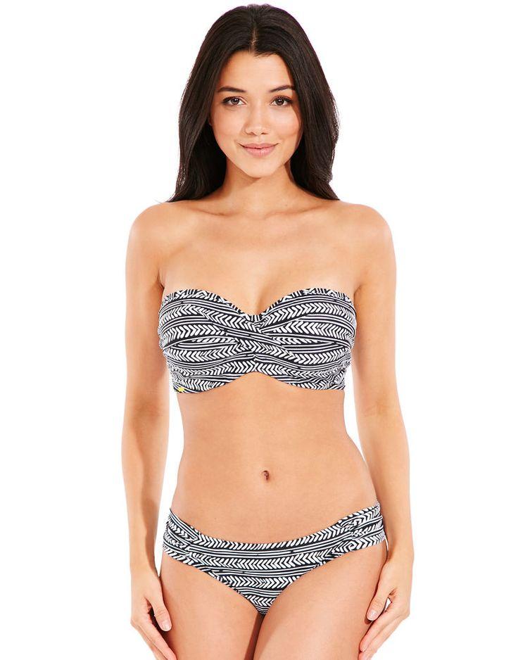 Set Bikini CLEO by PANACHE, diferite culori și mărimi