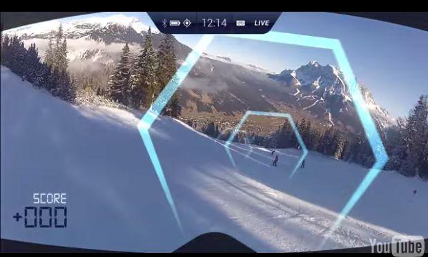 challenge-rideon-masque-ski-connecté