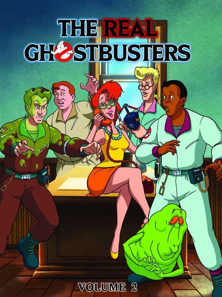 Resultado de imagen para diseñador de The Real Ghostbusters Board Game milton bradley
