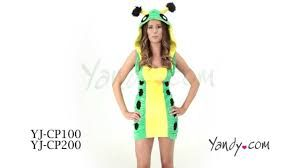 Image result for caterpillar costume