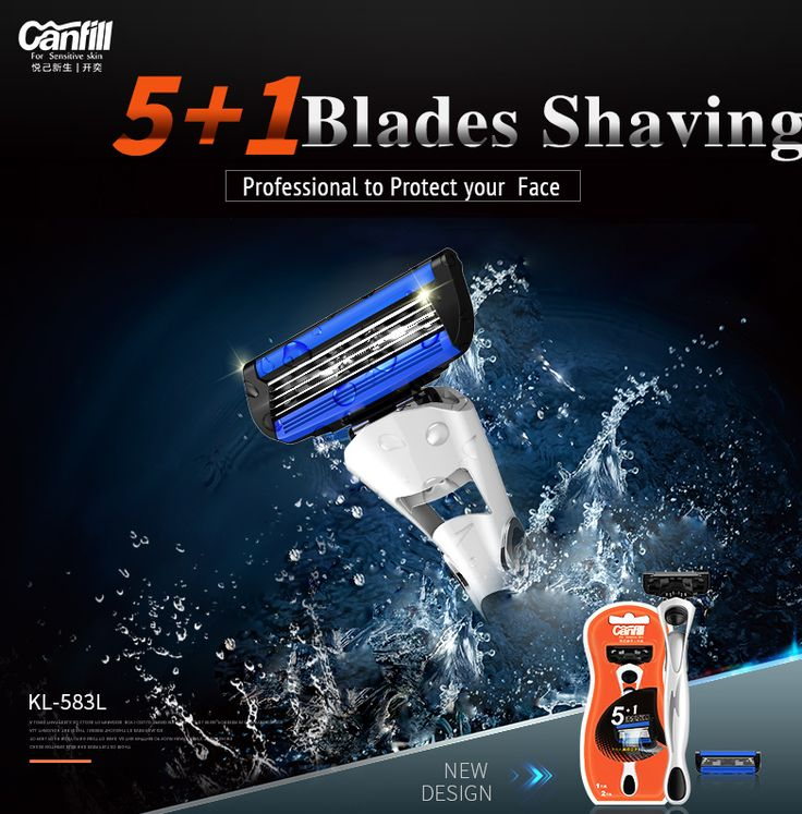 https://pt.aliexpress.com/store/product/Canfill-5-Blades-Razor-For-Men-Pivoting-Replaceable-Head-shaving-Trimmer-Razors-Metal-Rubber-Handle-KL/2958094_32802024525.html?spm=2114.12010608.0.0.zwV6Yi