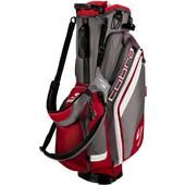 Cobra Golf Bio Dry Stand Bag