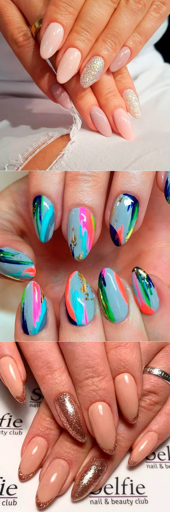 best 25+ luxury nails ideas on pinterest | nail inspo, nails and