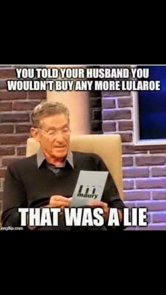 ea88fc5db7050f2b1f2728206eb88cb4 meme meme funny memes 94 best lularoe memes images on pinterest memes humor, fashion