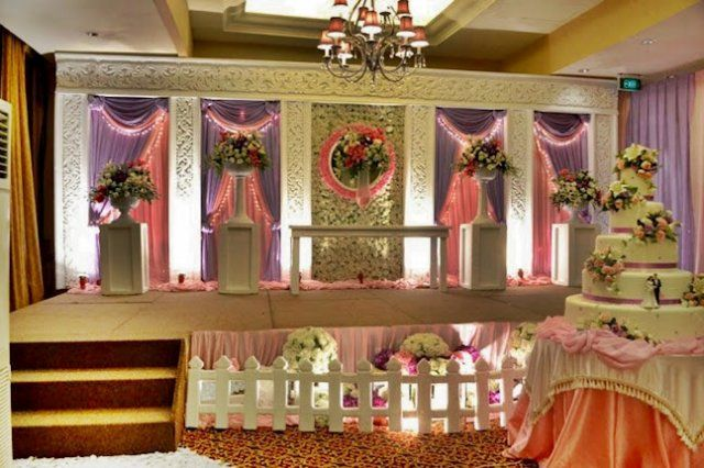 50 best wedding decorations images on pinterest wedding decor wedding decoration junglespirit Choice Image