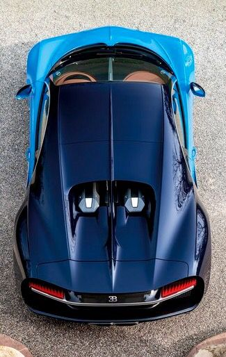 17 best images about buggati on pinterest cars turismo and luxury cars. Black Bedroom Furniture Sets. Home Design Ideas