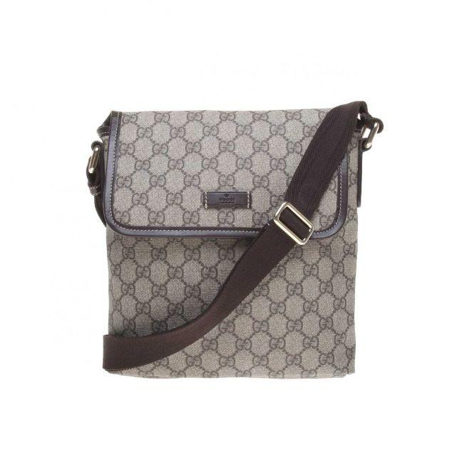 crossbody bags designer 5800  Gucci Crossbody Bag