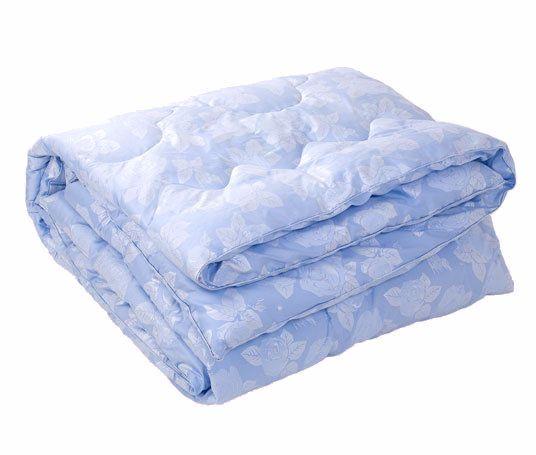 Как сшить наматрасник, одеяло и декоративную подушку