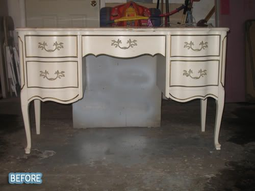 41 Best Images About Metallic Paint On Pinterest Metallic Gold Enamel Paint And Do It Yourself