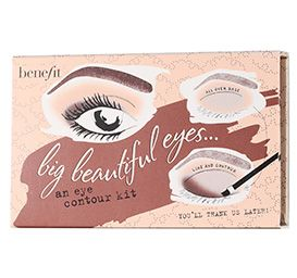 I would love to take this to be in my carry on bag for my spring fling! Benefit is amazing ! JR/Duty Free :: JR/Duty Free :: Product