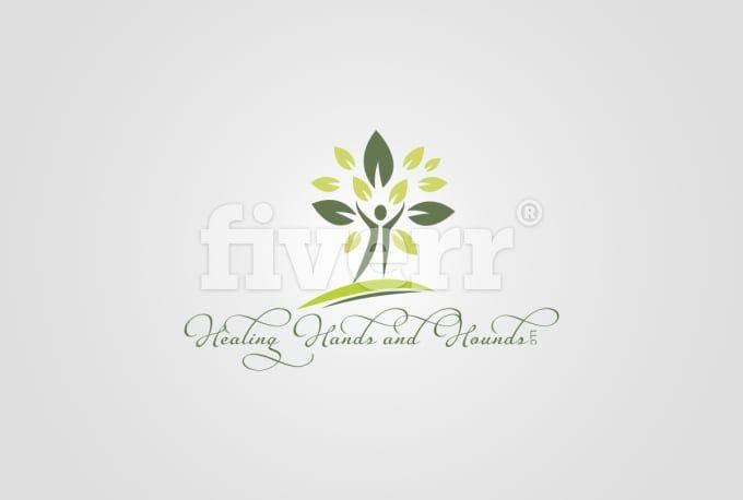 creative-logo-design_ws_1493978762