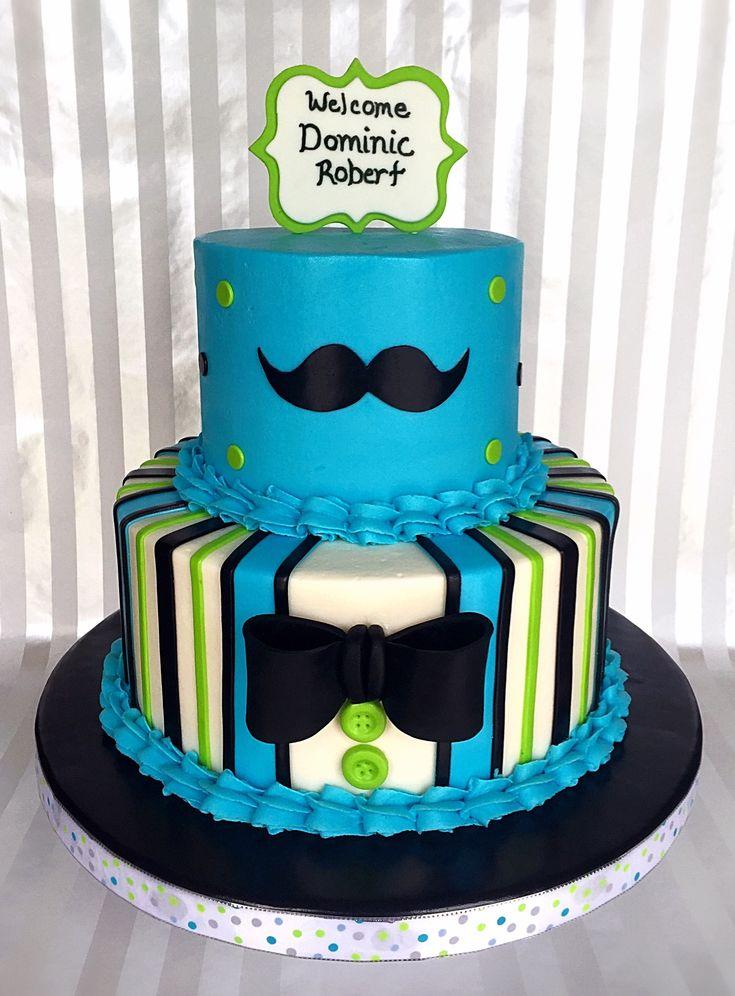 Best 25+ Mustache cake ideas on Pinterest | Mustache ...
