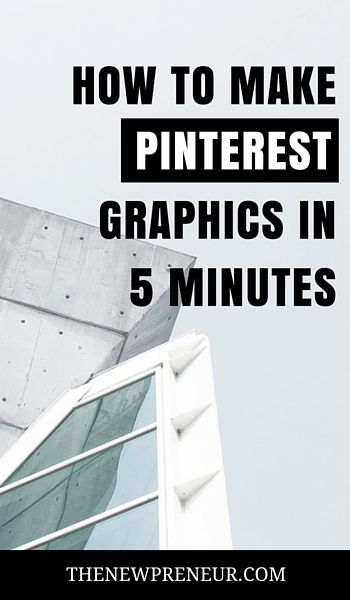 How to make pinterest graphics in 5 minutes? - Pinterest Graphics made easy in canva. This blog post is tutorial filled with information about pinterest and how to make graphics in canva.