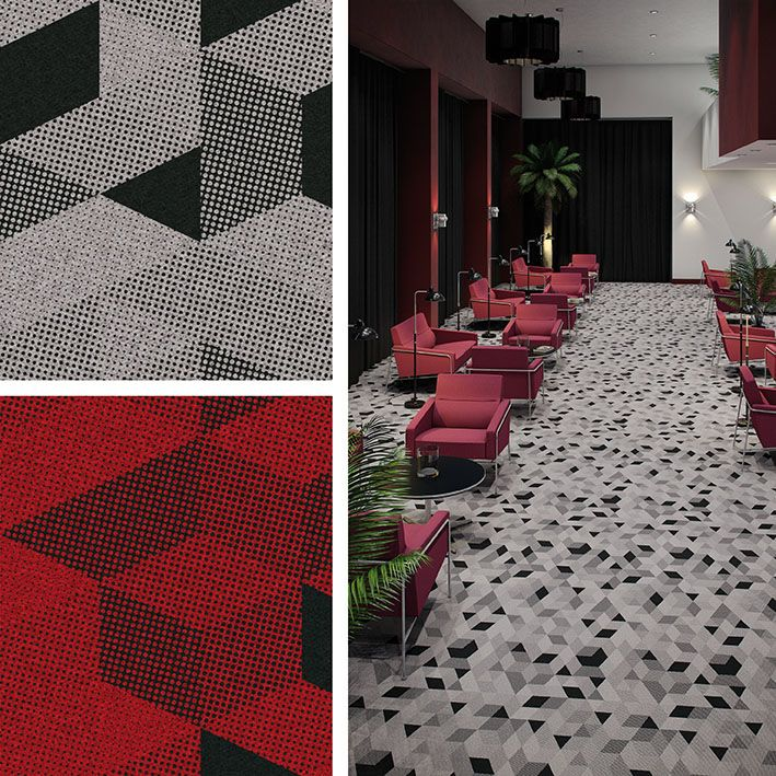 Wonderlab Forbo Flooring Systems. 104 best images about Forbo Flooring on Pinterest   Vinyls  Tile