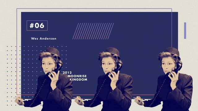Master of Disguise,   Tilda Swinton's Filmography    Effect Effect CS6  Design by. Taehyung  Sound. Jain - Come