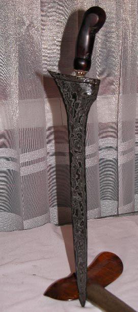 Keris Brojol-Ngulit Semangka . kulitsmangkabrojol5.JPG (271×611)