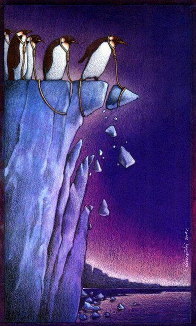 Pawel Kuczynski, i done a sample piece of this in my pens