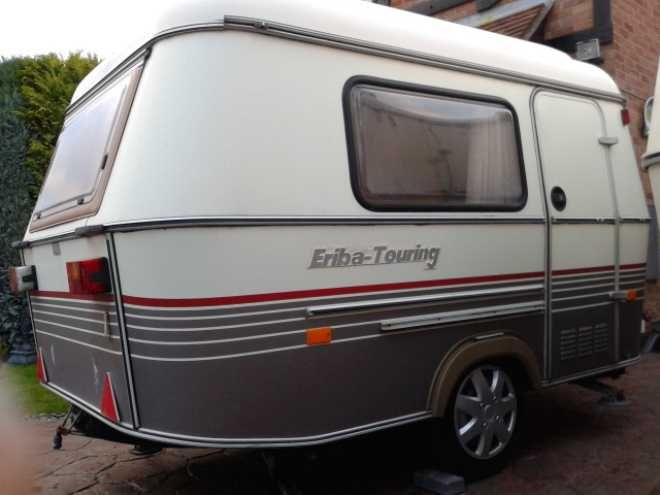 Perfect Browse Caravan Dealers In Bristol, Avon Featuring Photos  Servicing Bristol, Avon For Used Motor Homes, Motorhomes For Sale, Caravans, Used Caravans, Sell My Motorhome, Motorhome Maintenance, Caravan