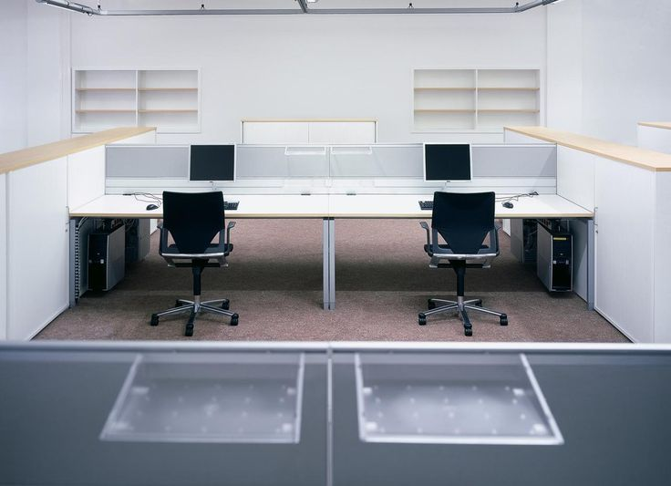 KG   Werner Works UK  High Quality Office Stackable Furniture  Showroom80 best Modus Chairs images on Pinterest   Office chairs  Meeting  . Office Furniture Showroom Central London. Home Design Ideas