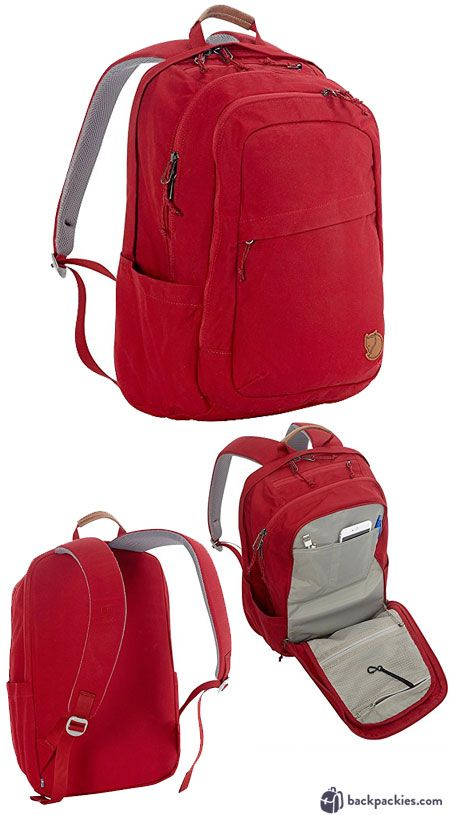 55 Best Backpacks For Women Images On Pinterest Backpack