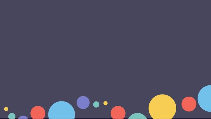background color in html