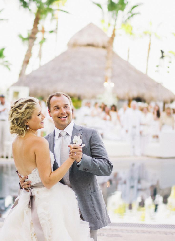 51 Must Have Wedding Photos You Don T Want To Miss