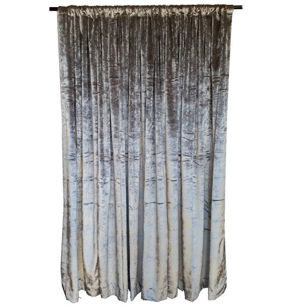 17 Best images about Lushes Curtains Etsy Store on Pinterest ...