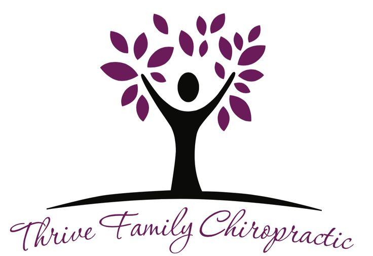 Thrive Family Chiropractic, Menomonee Falls, WI