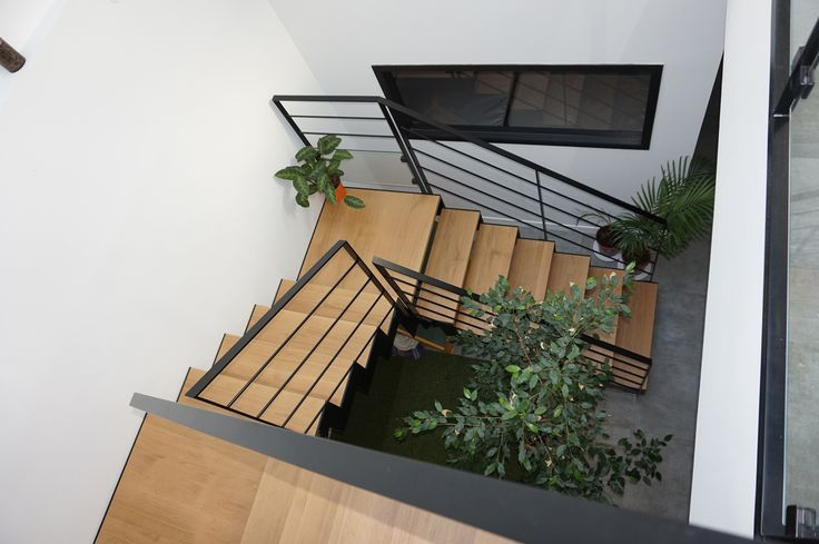 best 25 garage stairs ideas that you will like on pinterest garage steps basement storage. Black Bedroom Furniture Sets. Home Design Ideas