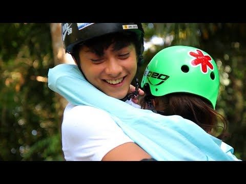 "ABS-CBN 2014 Summer Station ID ""PINASmile"""