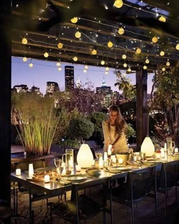 outdoor patio lighting ideas pictures. best 25 pergola lighting ideas on pinterest patio and outdoor string lights pictures