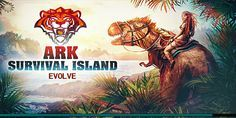 ARK Survival Island Evolve Hack Cheat Online Generator Coins Unlimited ARK Survival Island Evolve Hack Cheat is the online tool that will help you evolve in your game. Start this game and enter a world where everything is different. A cataclysm has hit the earth and the nature has changed.... http://cheatsonlinegames.com/875-2/