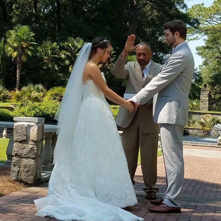 219 best vera wang wedding dress images on Pinterest | Vera wang ...
