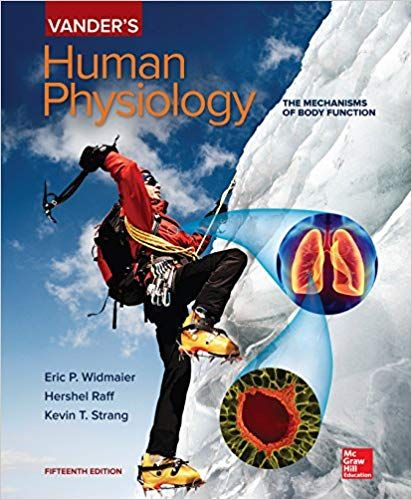 human biology 15th edition lab manual