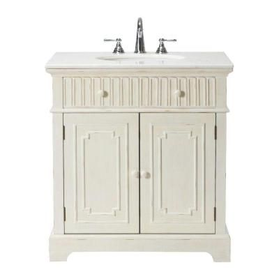 17 Best Images About Top Bath Picks On Pinterest Lowes Marble Vanity Tops And Natural