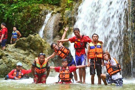 Harga Tiket Goa Pindul | Informasi Reservasi Tiket Wisata Goa Pindul 0822 2116 6114