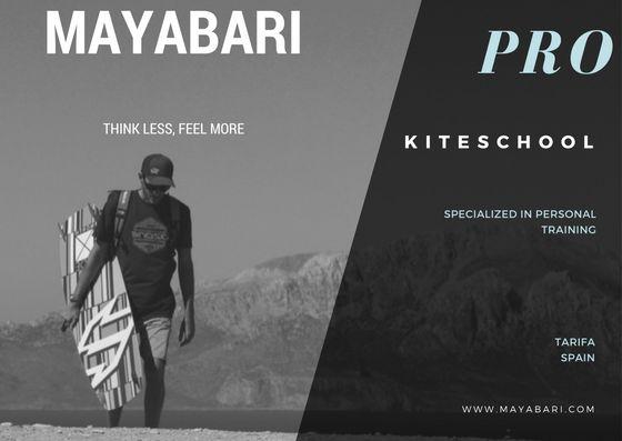 #mayabari #kiteschool #kitesurfingschool #kiteboardingschool #kitesurf #kitesurfing #kiteboarding #kite #tarifa #kiteschooltarifa #tarifakiteschool #tarifakitesurfing #kitesurfingschooltarifa