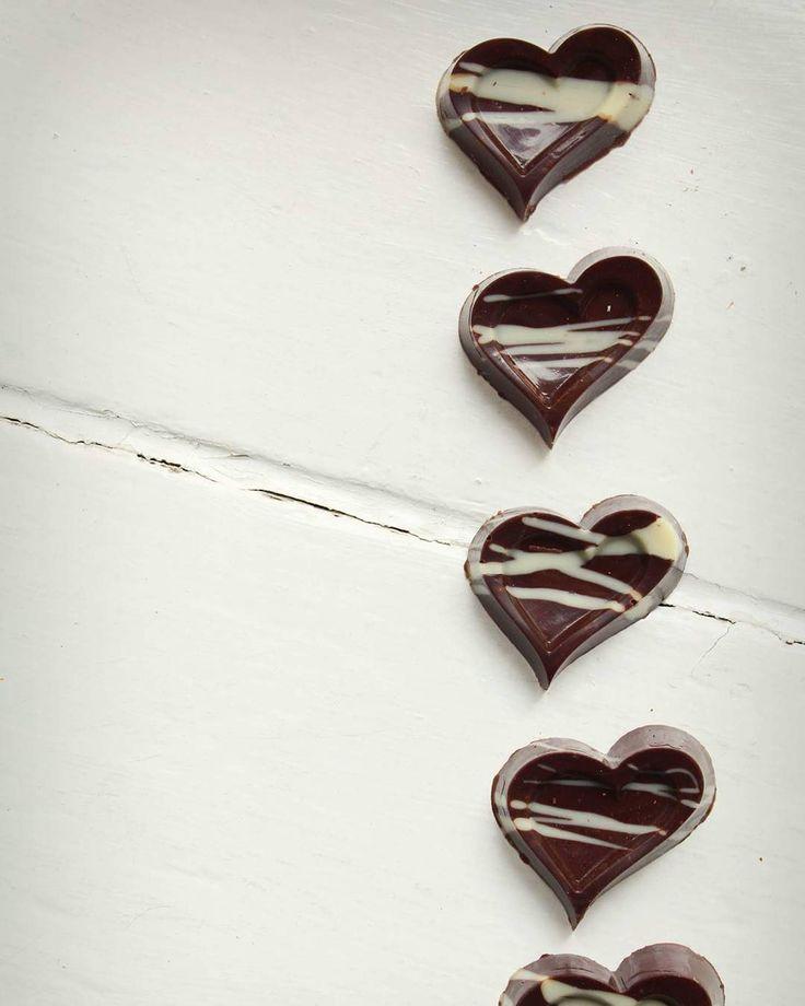 #luichocolateboutique #boutique #cokolada #srdicko #chocolate #choco #lovechocolate #heart  #milchchocolate #mlecnacokolada #rucnivyroba #rucniprace #handmade #znojmocity #znojmo #ceskarepublika #czech