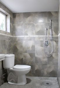 Best 20 Small Wet Room ideas on Pinterest Ensuite room Small