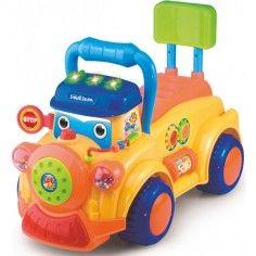 http://idealbebe.ro/baby-mix-vehicul-pentru-copii-small-train-p-16326.html Baby Mix - Vehicul pentru copii Small Train