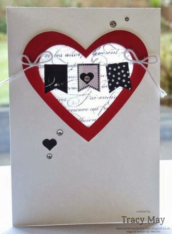 659 best VALENTINE CARDS images – Valentines Cards Uk