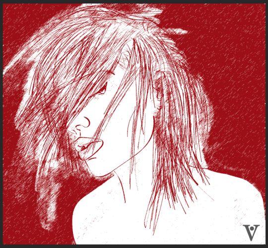 Bantik Boy by VictusDesign.deviantart.com on @DeviantArt