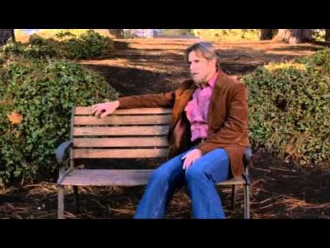 Beszélgetések Istennel (Teljes Film) - YouTube