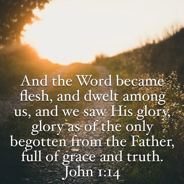 Visit my blog at http://ift.tt/2jHDL4D and discover the wonder of Bible Truth. #bible #christian #truth #teaching