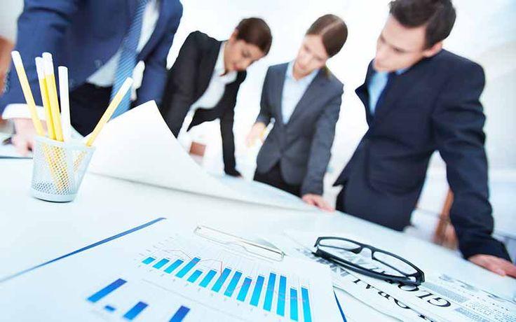 Venda de veículos novos cai 8% em setembro ante agosto, mas sobe na comparação anual, diz Fenabrave - http://po.st/owPgsW  #Economia, #Últimas-Notícias - #Economia, #Manufatura-Automotiva