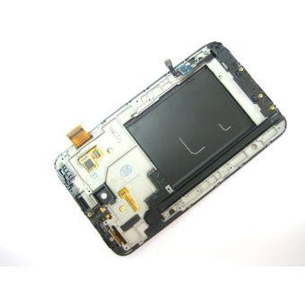รีวิว สินค้า G-Plus LCD Display+Touch Digitizer+Frame FOR Samsung Galaxy Note N7000 I9220 Black ⛄ ขายด่วน G-Plus LCD Display Touch Digitizer Frame FOR Samsung Galaxy Note N7000 I9220 Black คืนกำไรให้   special promotionG-Plus LCD Display Touch Digitizer Frame FOR Samsung Galaxy Note N7000 I9220 Black  รับส่วนลด คลิ๊ก : http://product.animechat.us/a3EjN    คุณกำลังต้องการ G-Plus LCD Display Touch Digitizer Frame FOR Samsung Galaxy Note N7000 I9220 Black เพื่อช่วยแก้ไขปัญหา อยูใช่หรือไม่…