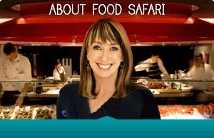 Souffle recipe : Food Safari : SBS Food